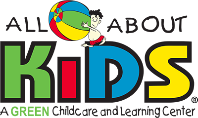wardscorner All About Kids