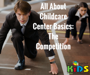 All About Childcare Center