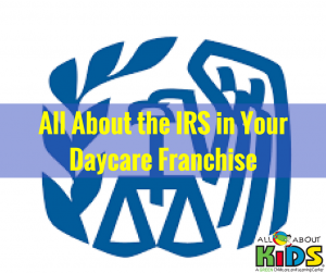 Daycare Franchise