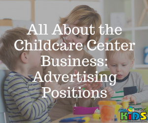Childcare Center