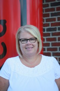 Jolene Banks - All About Kids LC West Fork