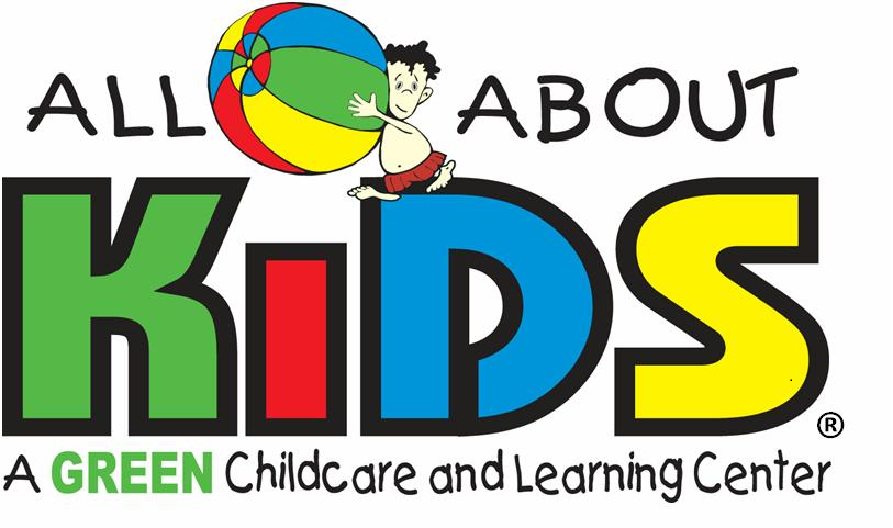 All About Kids LC Hilliard