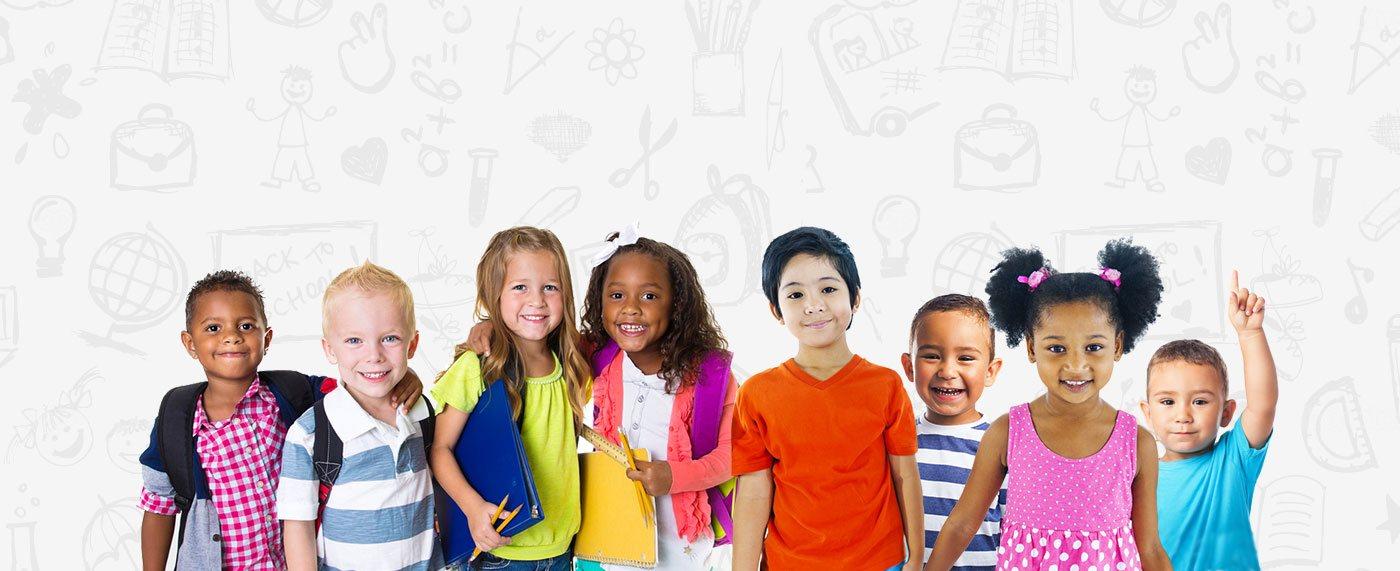 child care center - All About Kids LC Lakota