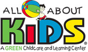 All About Kids LC lewiscenter