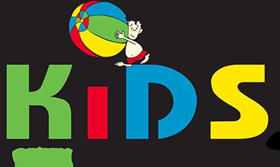 mason-liberty-township All About Kids