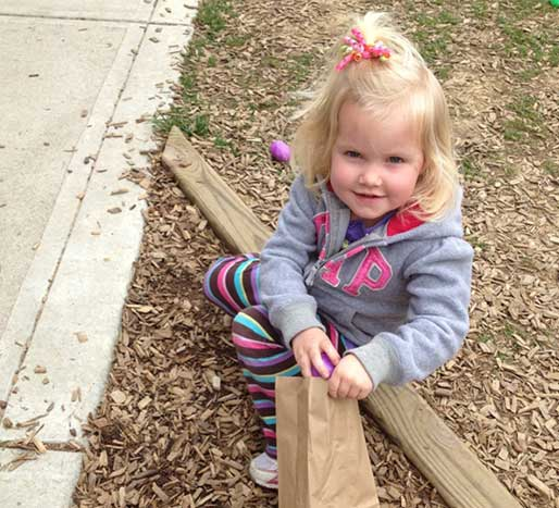 toddler activities - All About Kids LC Montgomery