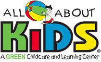 All About Kids LC wardscorner