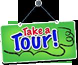 Tack Tour Image
