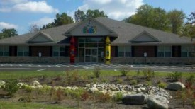 All About Kids Franchisee Opens Anderson, Ohio Learning Center